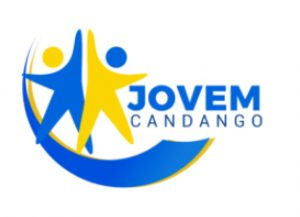 PROGRAMA JOVEM CANDANGO 2021 - GDF